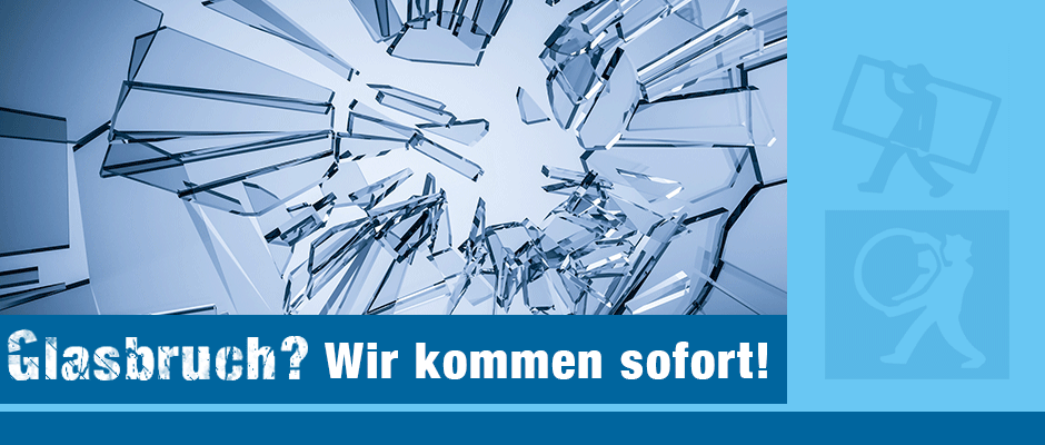 Glas Duschen Saarland
